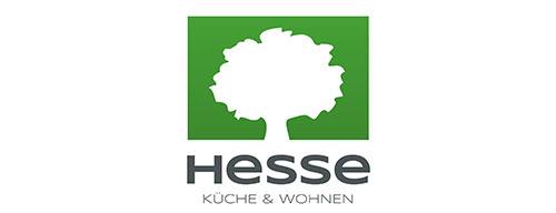 Wohnpark Hesse Eisenach – Küche und Wohnen