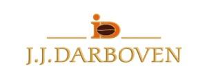 JJ. Darboven