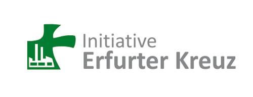 Initiative Erfurter Kreuz