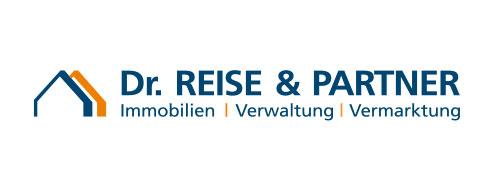Sponsoren – Dr. Reise & Partner