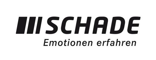 Sponsoren – Autohaus Schade