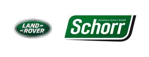 Autohaus Schorr Arnstadt