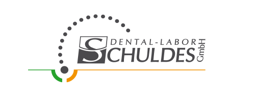 Dentallabor Schuldes