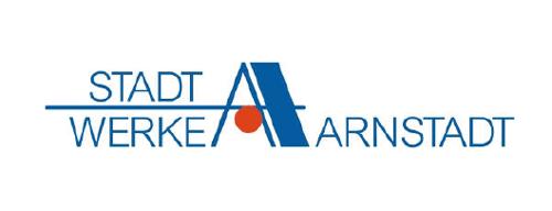 Sponsoren – Stadtwerke Arnstadt GmbH
