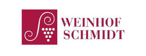 Weinhof Schmidt