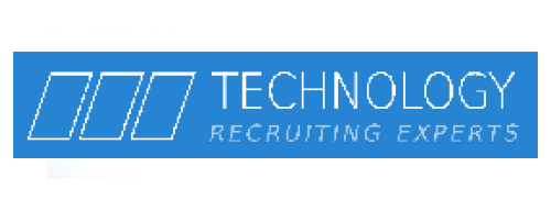 Technology Recruiting Experts