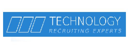 Technology Recruiting Experts